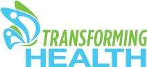 Transforming Health - Staging